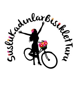 cropped-sc3bcslc3bc-kadc4b1nlar-bisiklet-turu-websitesi-header-logo.jpg