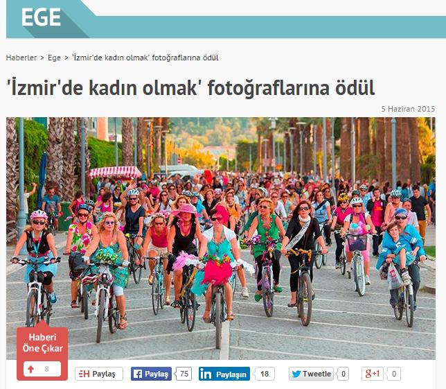 hürriyet_ege_izmirgaz_fotoğraf_yarışması_süslü_kadınlar
