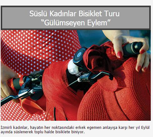 süslü_kadınlar_bisiklet_turu_izmirlife_dergisinde