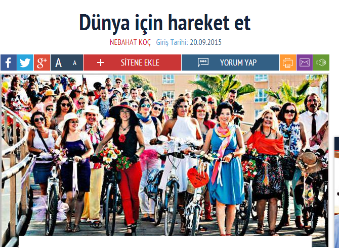 süslü_kadınlar_bisiklet_turu_izmir