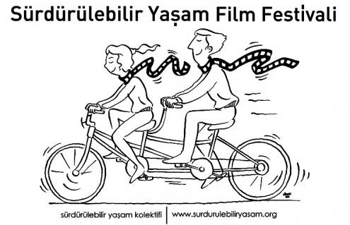 SYFF 2011 Afiş