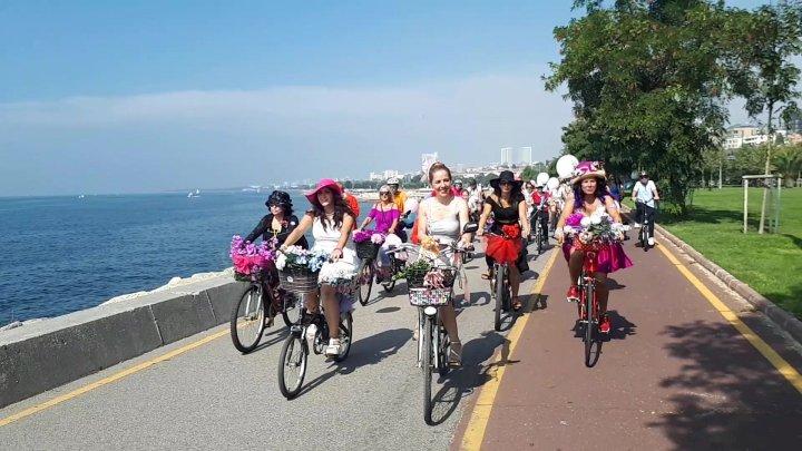 istanbul-suslu-kadinlar-bisiklet-turu
